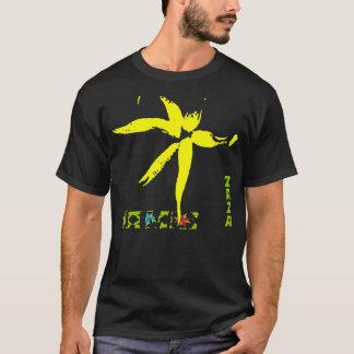 zazafleur T-Shirt