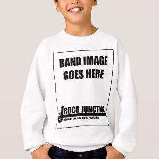 zazzle_1200x1800_light sweatshirt