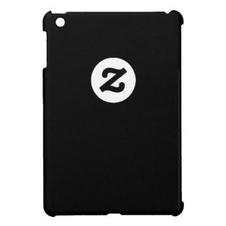 Zazzle CircleZ