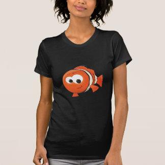 zazzle_clownfish ai