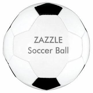 Zazzle kundenspezifischer Fußball-Fußball Futbol Fußball