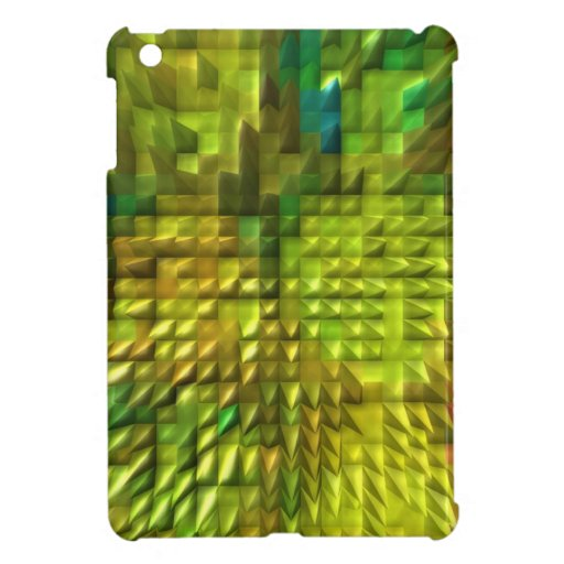 Zazzle Wiederverkäufer SCHABLONE DIY keine im iPad Mini Cover