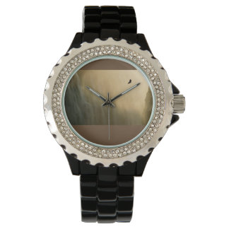ZazzleJewelry und Zusätze Armbanduhr