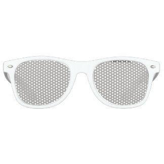 ZazzleJewelry und Zusätze Sonnenbrille
