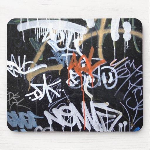 ZBI10 Mousepad
