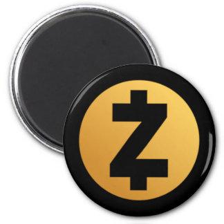 ZCash Magnet