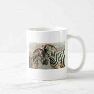 zebra-clip-art-3 kaffeetasse