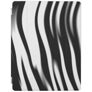 Zebra Stripes afrikanische Pferdewild lebende iPad Hülle