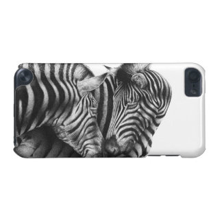 Zebras iPod Touch 5G Hülle