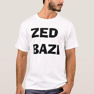 ZED BAZI T-Shirt