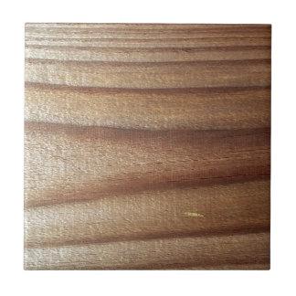 Zedern-Holz Fliese