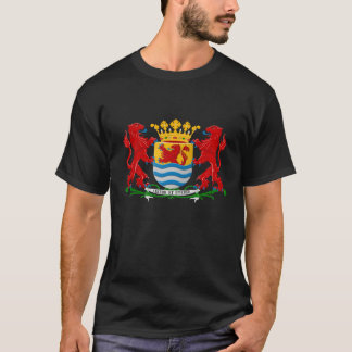 Zeeland T-Shirt