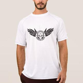 Zehn Finger-Todesgriff T-Shirt