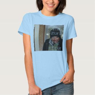 Zeit nach ist mein fav. Rapper T-Shirts