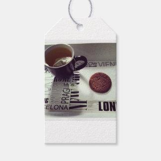 Zeit, sich #tea und ja ein niederländisches geschenkanhänger