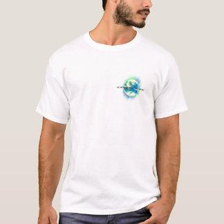Zeitgeist- Eye' s world T-Shirt