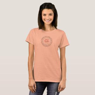 Zeitraum-Drama-Film-T - Shirt Janes Austen