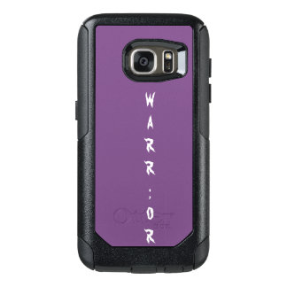 Zellentelefon, Hüllen, Samsung, Otterkasten, OtterBox Samsung Galaxy S7 Hülle