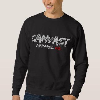 Zement 3 Crewneck Sweatshirt