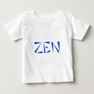 zen Buddhismus buddhism Baby T-shirt