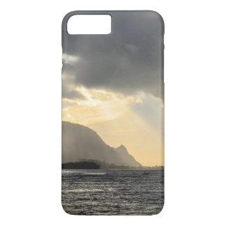 Zen-Fall iPhone 8 Plus/7 Plus Hülle