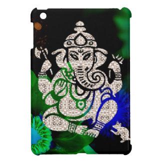 Zen Ganesh iPad Mini Hülle