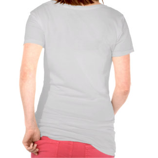 ZENTAUR BORDEIGEN!!! Schwangerschafts-T-Shirt