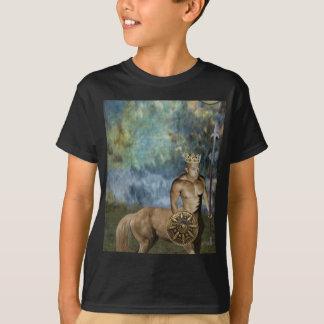 ZENTAUR-PRINZ T-Shirt