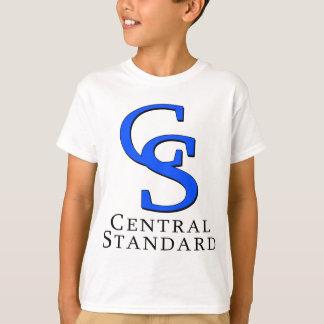 Zentrale Standardwaren T-Shirt