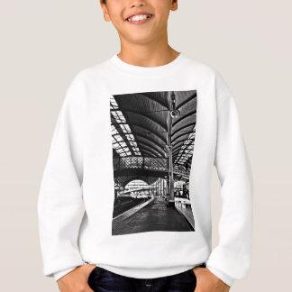 zentrale Station Sweatshirt