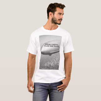 ZEPELIN T-Shirt