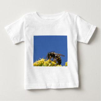 Zerbrechlich Baby T-shirt