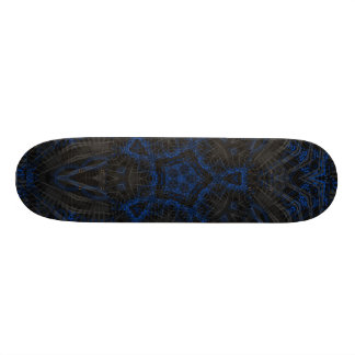 Zeroth ~Skateboard~ Skate Board