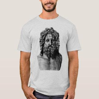 Zeus-Shirt T-Shirt