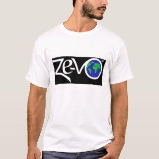 zevologo T-Shirt