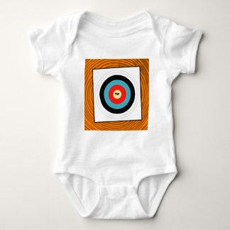 Ziel Baby Strampler