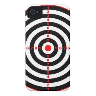 Ziel iPhone 4 Hüllen