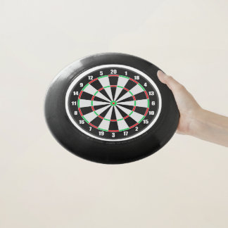 Ziel Wham-O Frisbee
