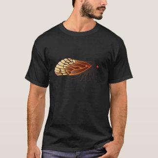 Zikade - Magicicada - Auftauchen des fantastischen T-Shirt