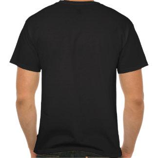 ZioBar Tshirts