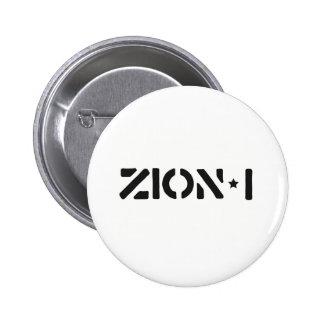 Zion-i einfach button