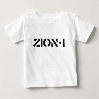 Zion-i einfach hemden