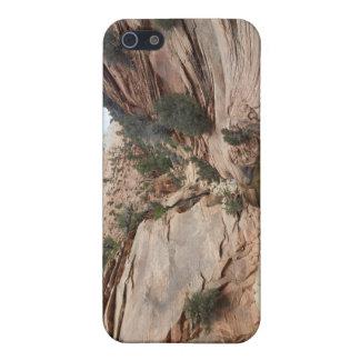 Zion Nationalpark Hülle Fürs iPhone 5