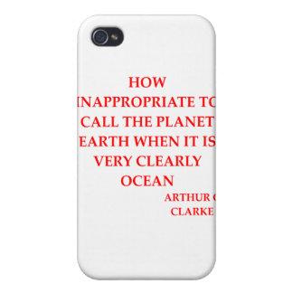 Zitat Arthurs c Clarke