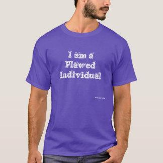 Zitate 82 T-Shirt