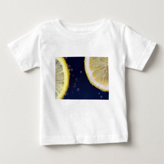 Zitrone Baby T-shirt