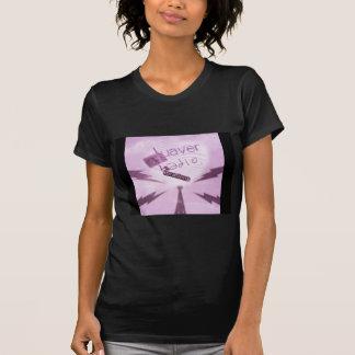 Zittern-Radio T-Shirt