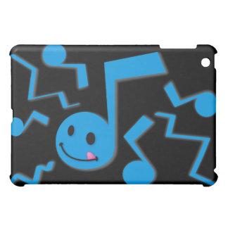 Zitterne iPad Mini Hülle
