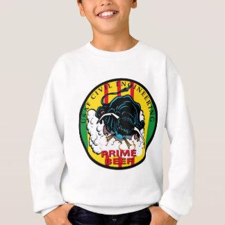 Zivile Technik - 2 Sweatshirt