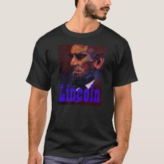 ziviler Krieg 150 T-Shirt